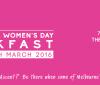 Women In Rotary Breakfast